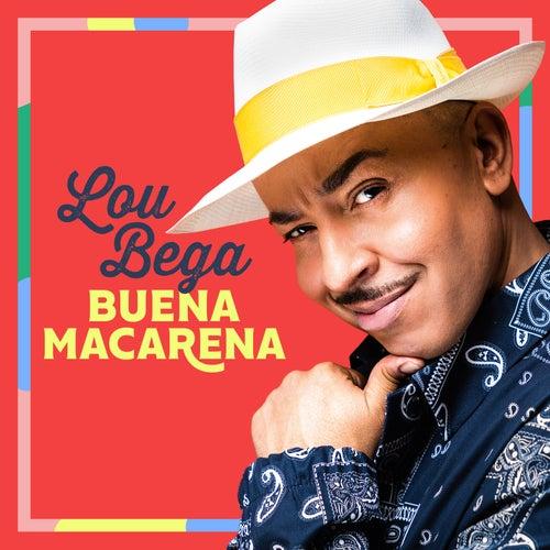 Buena Macarena von Lou Bega