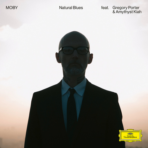 Natural Blues (Reprise Version) by Moby
