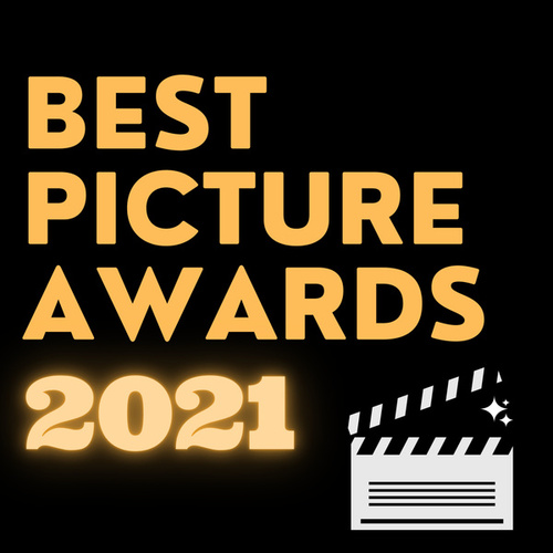 Best Picture Awards 2021 by Various Artists