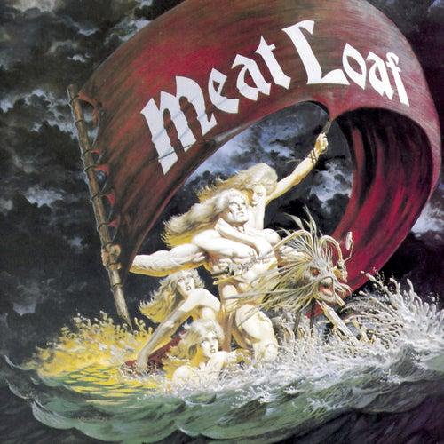 Dead ringer von Meat Loaf