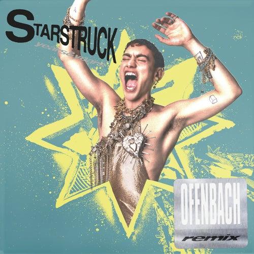 Starstruck (Ofenbach Remix) von Years & Years, Ofenbach