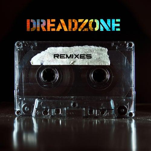 Dreadzone (Remixes) fra Dreadzone