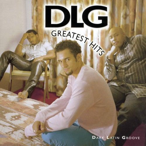 Greatest Hits von DLG
