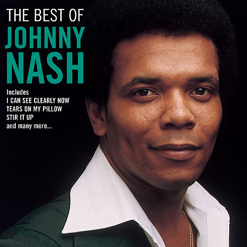 The Best Of de Johnny Nash