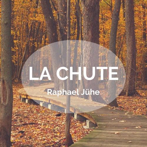 La Chute von Raphael Jühe