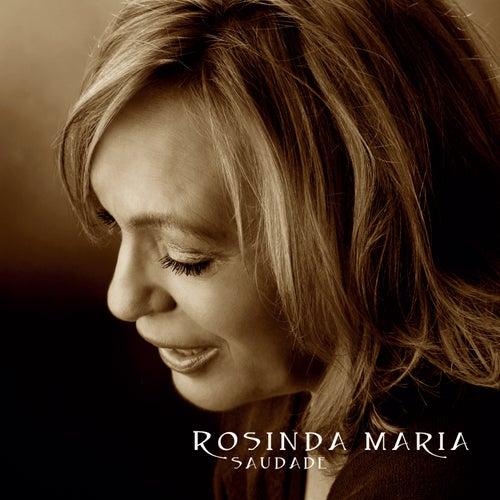 Saudade de Rosinda Maria