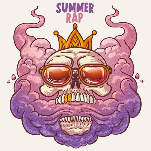 Summer Rap von Various Artists