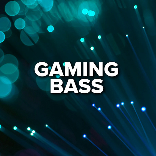 Gaming Bass by Various Artists
