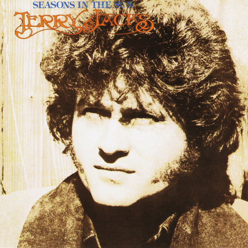Seasons In The Sun (Expanded Edition) by Terry Jacks