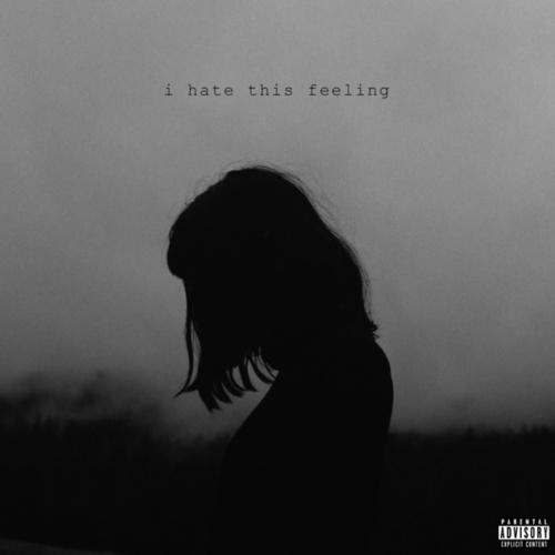 I Hate This Feeling by iZthoN