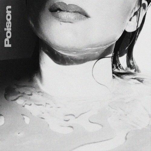 Poison by Greta Svabo Bech