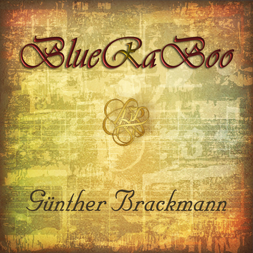 Blueraboo von Günther Brackmann