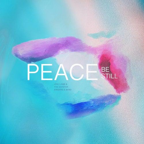 Peace Be Still de Daystar