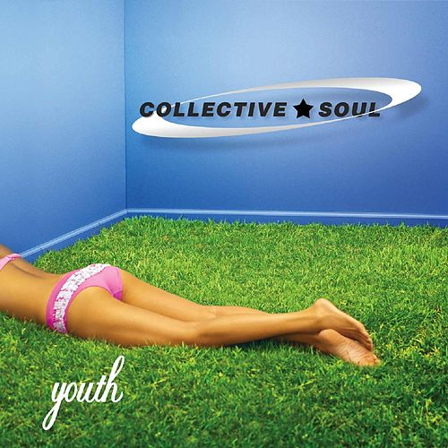 Youth by Collective Soul