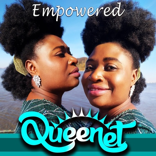 Empowered (Live) by Queenlet