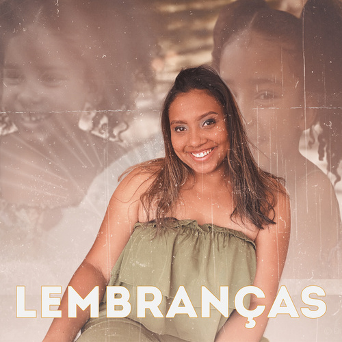 Lembranças by Belly