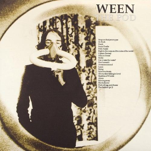 The Pod de Ween