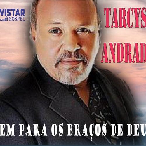 Vem Para os Braços de Deus von Tarcys Andrade