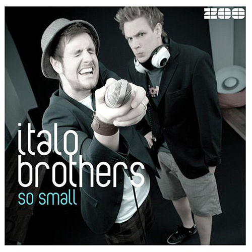So Small de ItaloBrothers