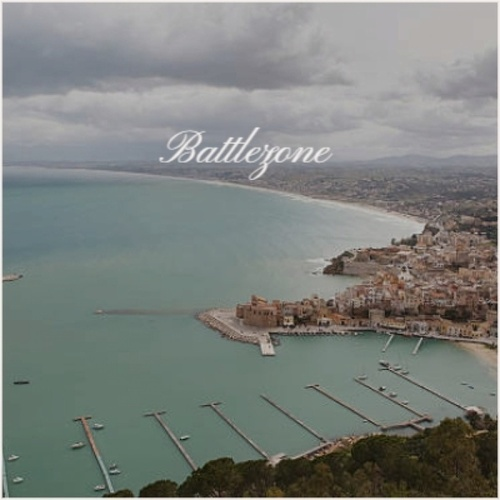 Battlezone by Various Artists