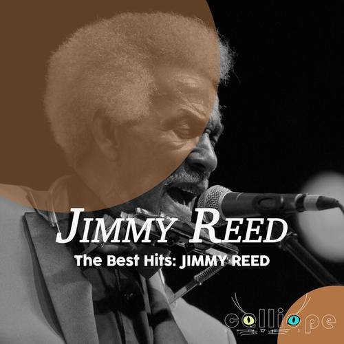 The Best Hits: Jimmy Reed von Jimmy Reed