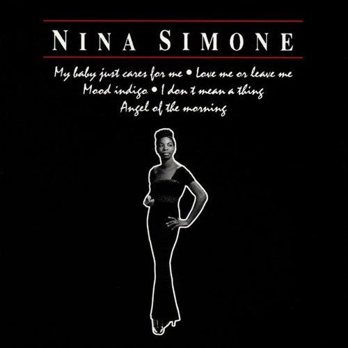 Nina Simone by Nina Simone