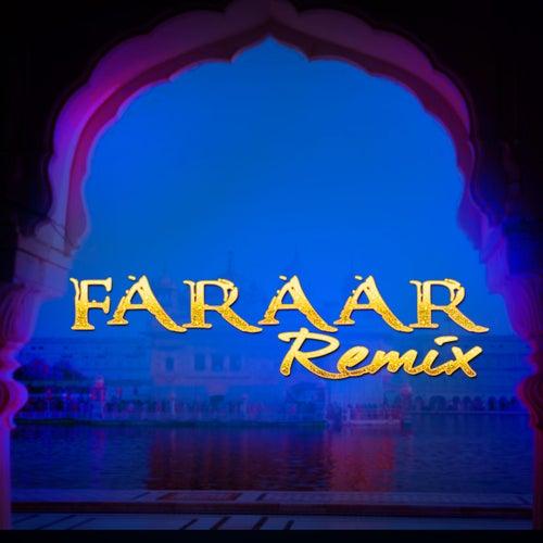 Faraar (Remix) von Hindi Song