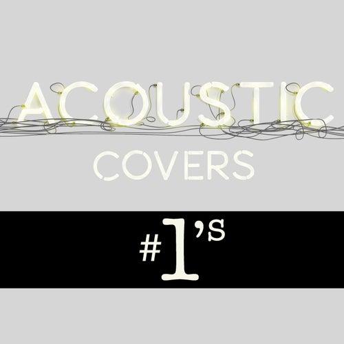 Acoustic Covers #1's de Acoustic Hearts