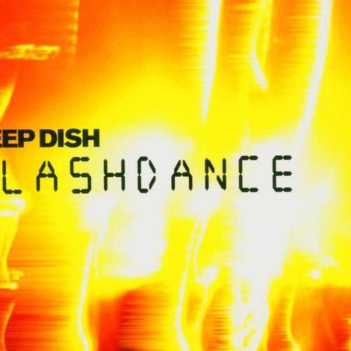 Flashdance von Deep Dish