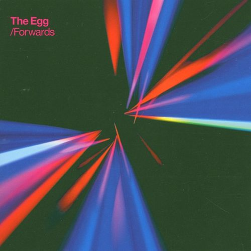 Forwards von The Egg