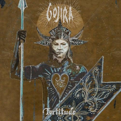 The Chant von Gojira