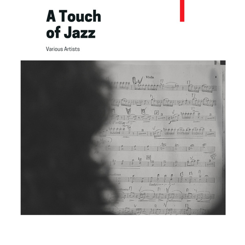 A Touch of Jazz de Various Artists