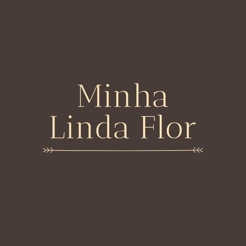 Minha Linda Flor von Fernando Mori