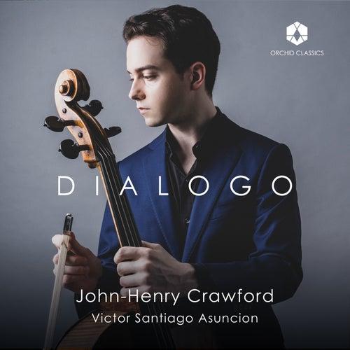 Dialogo by John-Henry Crawford