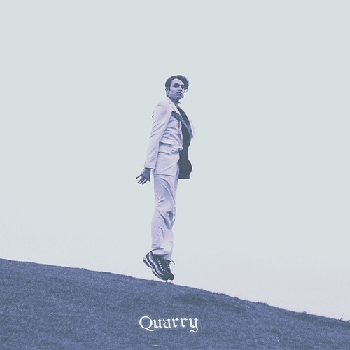 Wake Me Up (Acoustic) by Quarry