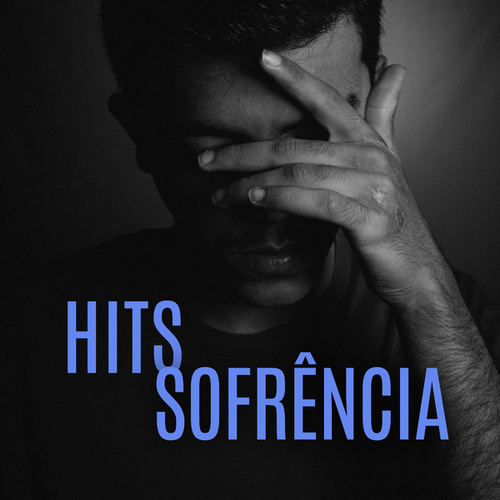 Hits Sofrencia by Various Artists