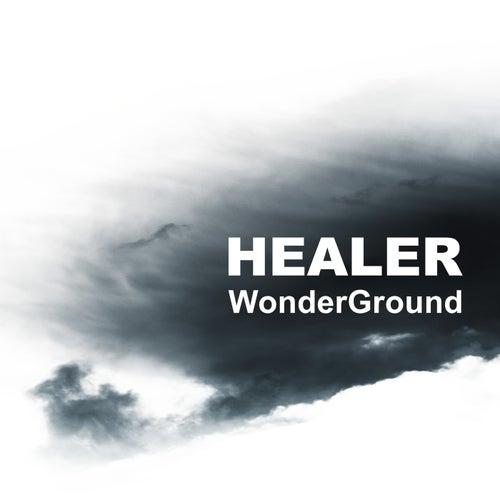 WonderGround by Healer