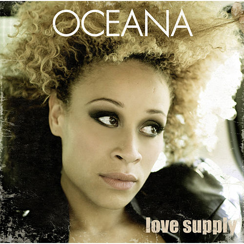 Love Supply (Special Edition) von Oceana