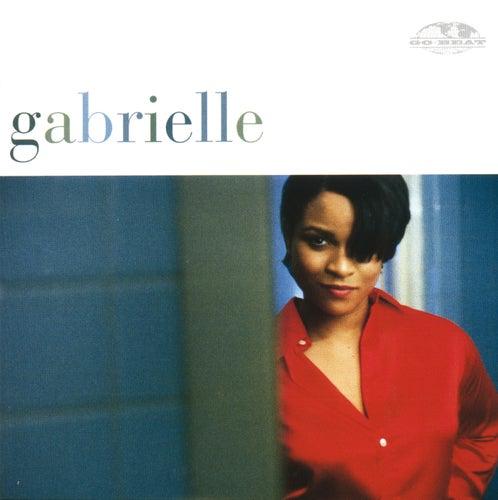 Gabrielle de Various Artists