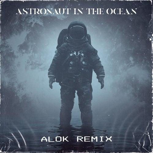 Astronaut In The Ocean (Alok Remix) von Masked Wolf