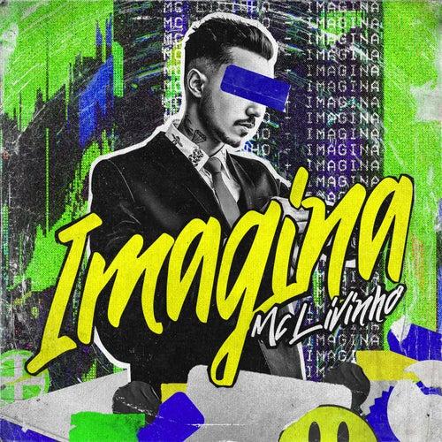 Imagina by MC Livinho