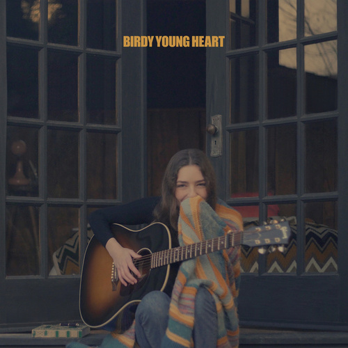Young Heart by Birdy
