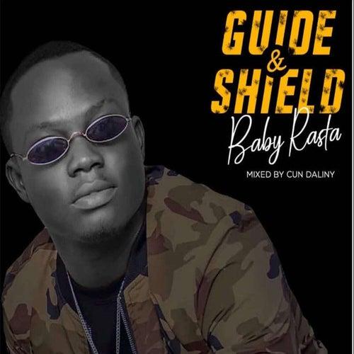 Guide and Shield de Baby Rasta