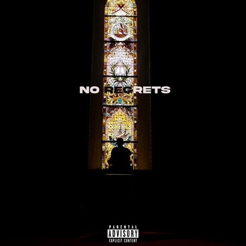 No Regrets by Daddy NAT