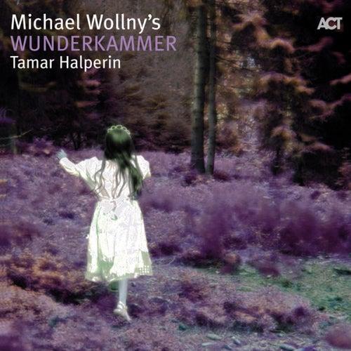 Michael Wollny's Wunderkammer by Michael Wollny