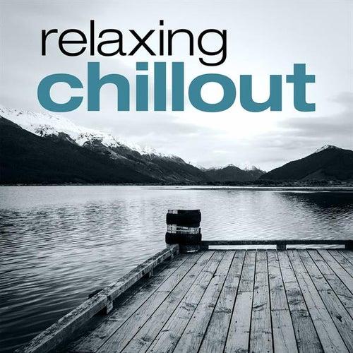 Relaxing Chillout de Various Artists