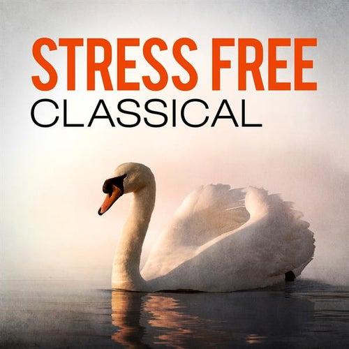 Stress Free Classical de Various Artists