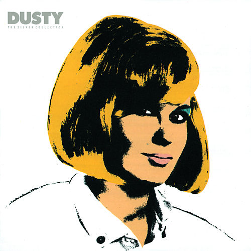 The Silver Collection de Dusty Springfield