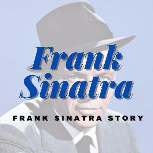 Frank Sinatra Story von Frank Sinatra