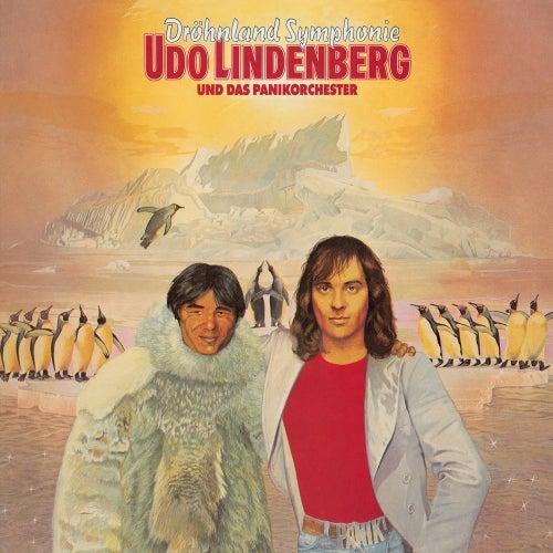 Dröhnland Symphonie (2013 Remaster) von Udo Lindenberg